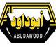 Abo Dawood