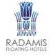 Radamis